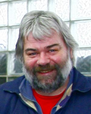 Wolfgang Kuch