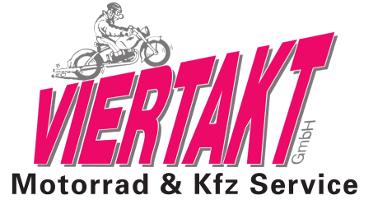 Viertakt GmbH